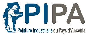 logo Pipa.jpg