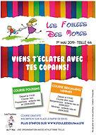 flyer course enfant_web.jpg