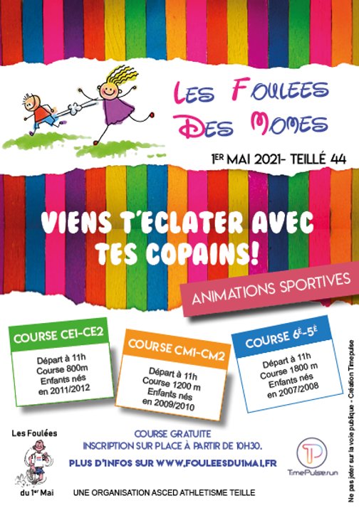 flyer course enfant_BD.png