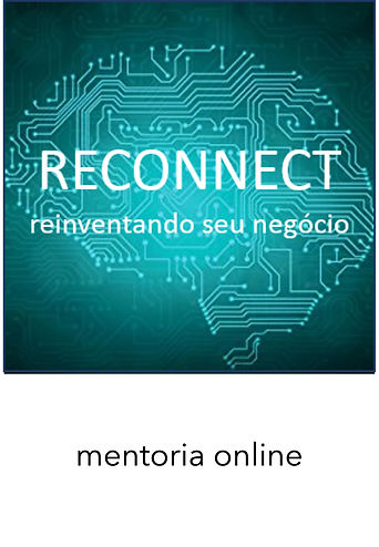 Capa Reconnect first class.jpg