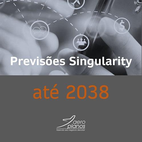 Previsões Singularity até 2038