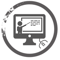 e-learning-Icon.png