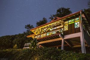 Alamanda Langkawi Airbnb