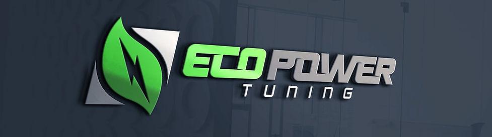 new logo 3.jpg