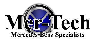 Mer-Tech logo.jpg