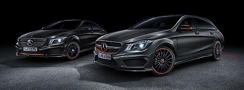 2016-Mercedes-Benz-CLA250-Edition-Orange
