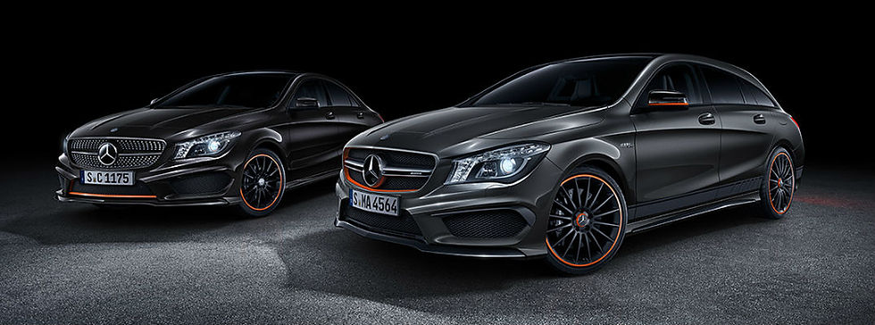 2016-Mercedes-Benz-CLA250-Edition-Orange