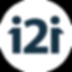 i2i-logo-wit.png