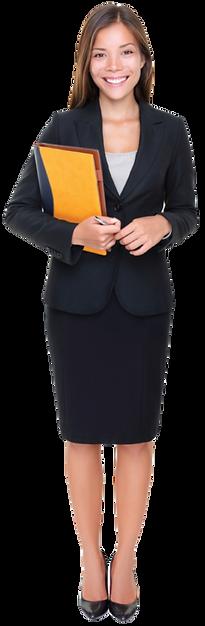 kissclipart-businesswoman-full-body-clip