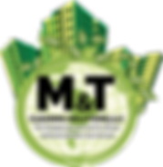 M&T Cleaning Solutions, Cleaning Services, Boca Raton, Delray Beach, Boynton Beach, Jupiter, Pompano Beach, Lake Worth, Janitorial Services