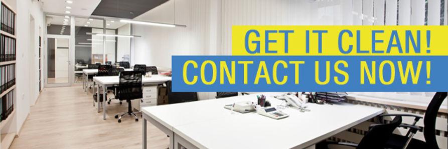 Contact Us5.jpg
