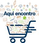 Aqui Encontro Logo.png