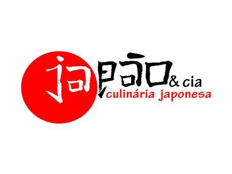 Japão & Cia (Culinária Japonesa. Sushi, Sashimi, Yakisoba, Karê Rice)