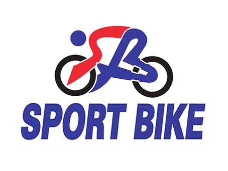 Sport Bike (Bicicletas, Peças, Corrente, Ciclismo,