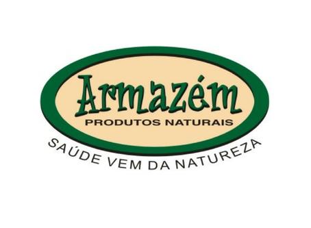Armazém (Produtos Naturais, Saúde, Termogênicos, Colágenos, Diurético)
