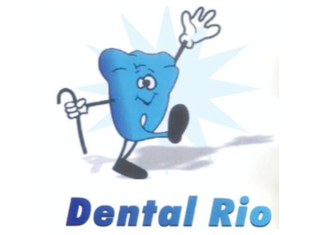 Dental Rio