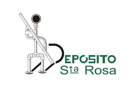 Depósito Santa Rosa