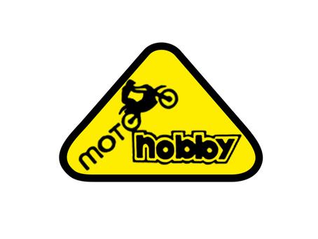 Moto Hobby
