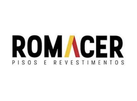 Romacer