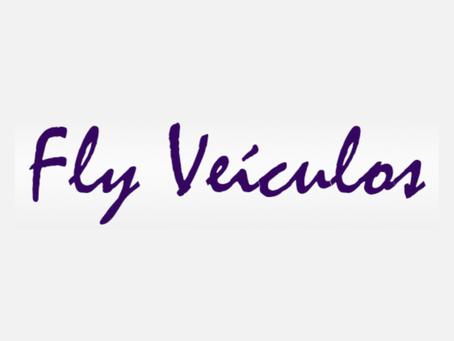 Fly Veículos