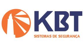 KBT Sistemas de Segurança (Residencial, Comercial e Industrial, Câmeras, Alarme, Intelbras)