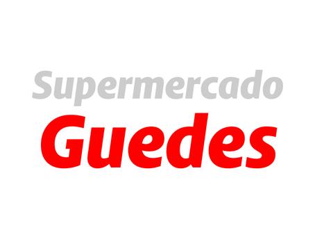 Supermercado Guedes