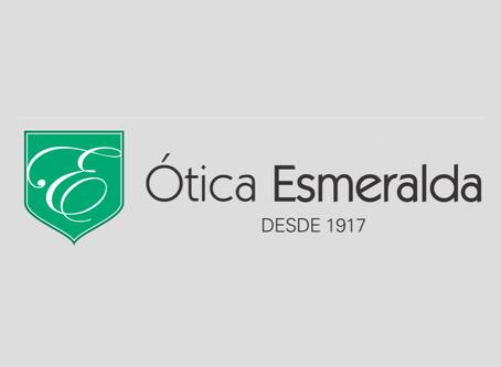 Ótica Esmeralda