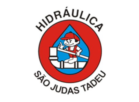 Hidráulica São Judas Tadeu