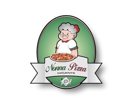Nonna Pizza (Pizzaria, Queijo, Pizza Gigante, Pizza Vulcano, Pastel, Açaí)