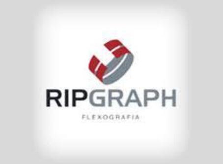Ripgraph
