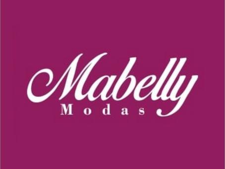 Mabelly Modas (Roupa, Modas, Calça, Camiseta)