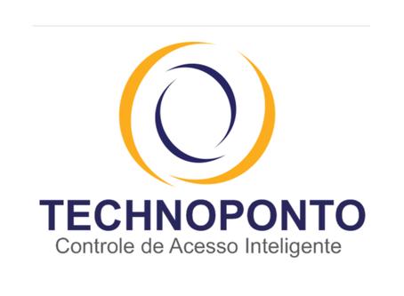 Technoponto (Controle de Acesso Inteligente, Segurança, Relógio de Ponto)