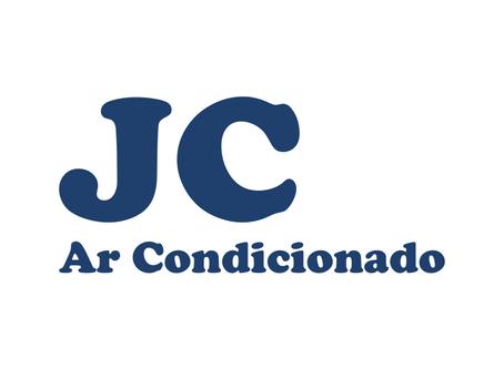 JC Ar Condicionado (Climatização, Limpeza, Instalação, Manutenção)