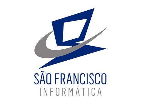 São Francisco Infomática (Sistemas Personalizados, Sat Fiscal, Nfe, Biometria)