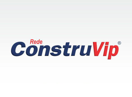 ConstruVip