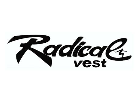 Radical Vest (Camisetas, Calças, Bermudas, Shorts, Jaquetas, Moletons, Tênis)