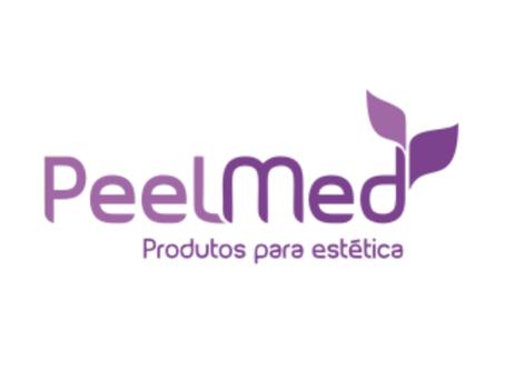 Peel Med Solutions