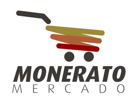 Monerato Mercado