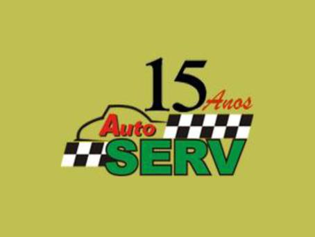 Auto Serv