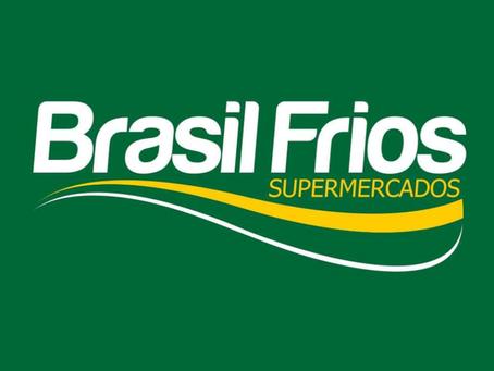 Brasil Frios