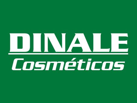 Dinale