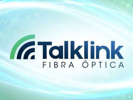 Talklink
