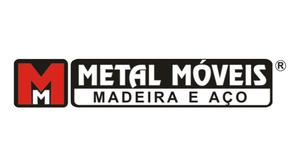 Metal Móveis (Móveis, Colchão, Madeira, Aço, Tubulares, Cadeiras)