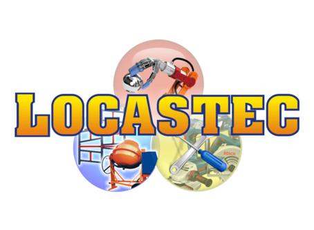 Locastec