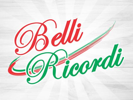 Belli Ricordi (Confecções, Calçados Infantis, Cama, Mesa, Banho, Presentes, Brinquedos, Relógios)