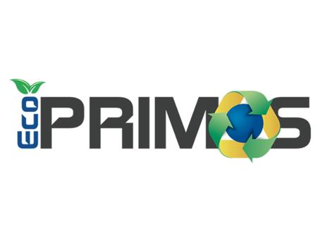 Eco Primos