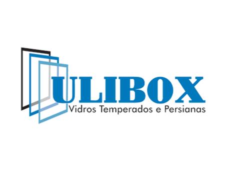 Ulibox