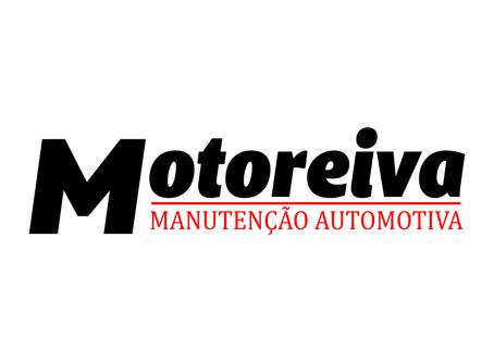 Motoreiva