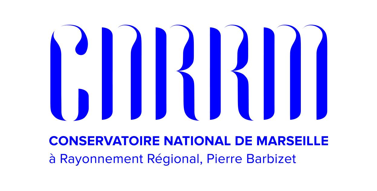 CNRRM logo
