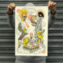 poster-meccafinal.jpg